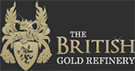 britishgoldrefinery.com