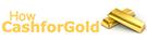 howcashforgold.com